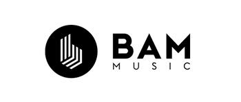 BAM Music Blog